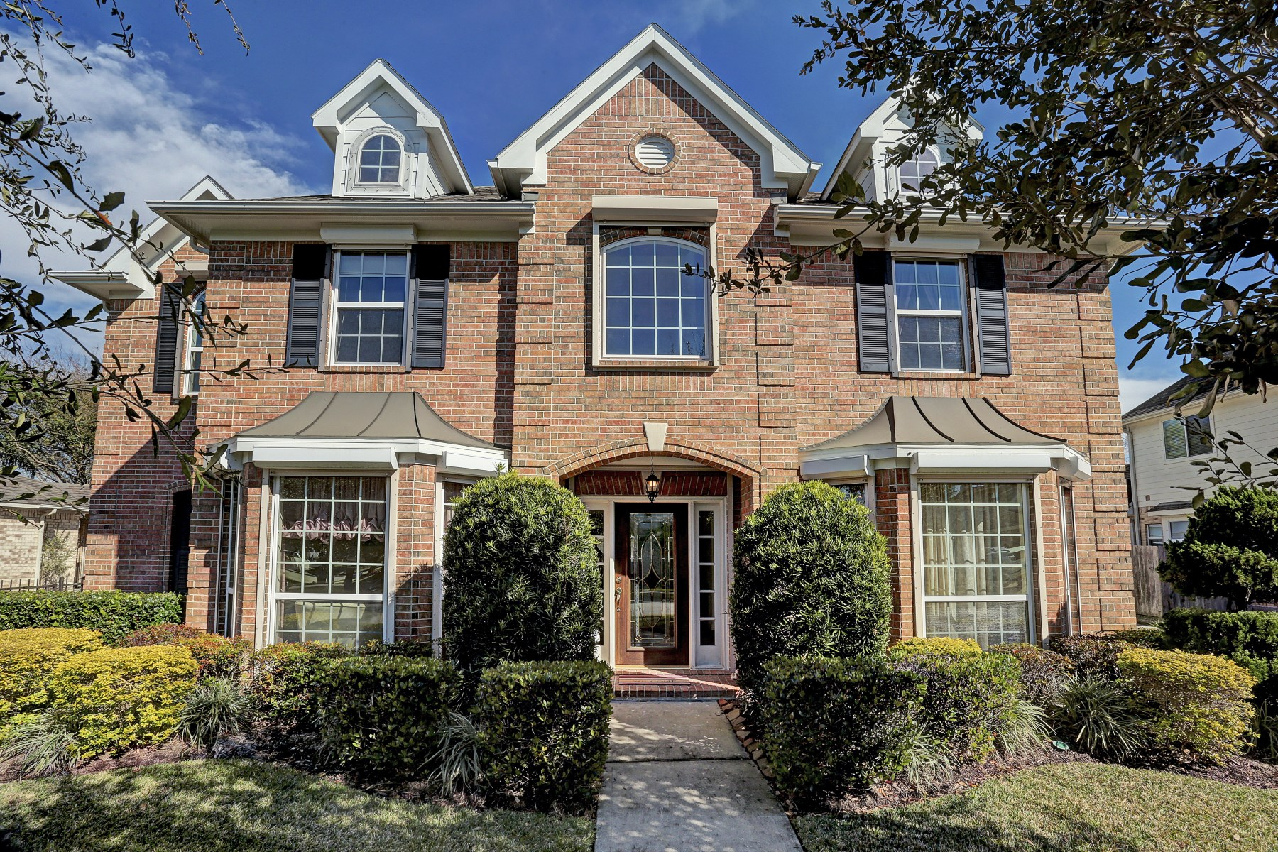 Casa unifamiliar en venta en/de 119 Sandpiper Lane, League City, Texas ,77573  , EUA
