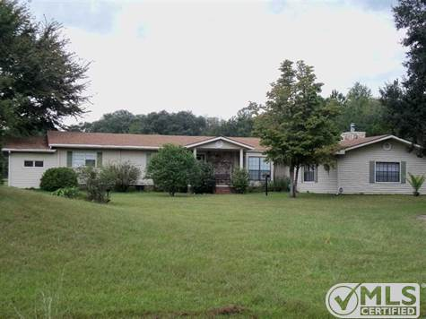 Casa en venta en/de 7921 NE Dusty Miller Avenue, Pinetta (Madison County), Florida ,32350  , EUA