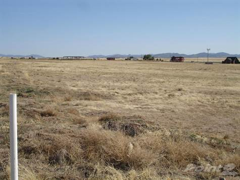 Campo a la venta en/de Highway 89, Chino Valley, Arizona ,86323  , EUA