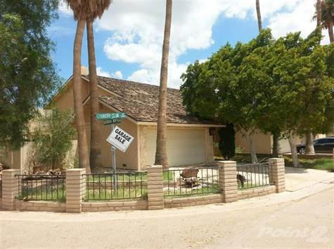 Casa en venta en/de 2096 Country Club Dr, Holtville, California ,92250  , EUA