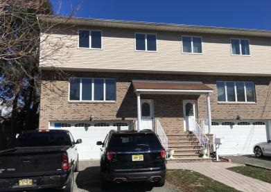 Casa unifamiliar en venta en/de 50 Barkley Ave, Clifton, NJ ,07011  , EUA