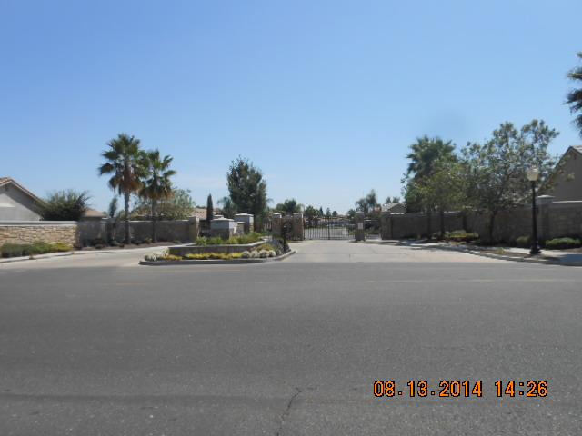 Tierras/terrenos en venta en/de 148 Crows Nest, Atwater, California ,95301  , EUA