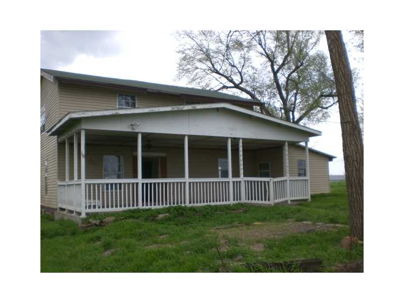 Casa unifamiliar en venta en/de 451 COUNTY ROAD 828 RD, GREEN FOREST, Arkansas ,72638  , EUA