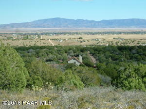 Tierras/terrenos en venta en/de 1051 North Dominique Drive, Chino Valley, Arizona ,86323  , EUA
