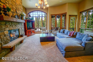Multifamiliar en venta en/de Iron Horse Way, Winter Park, Colorado ,80482  , EUA