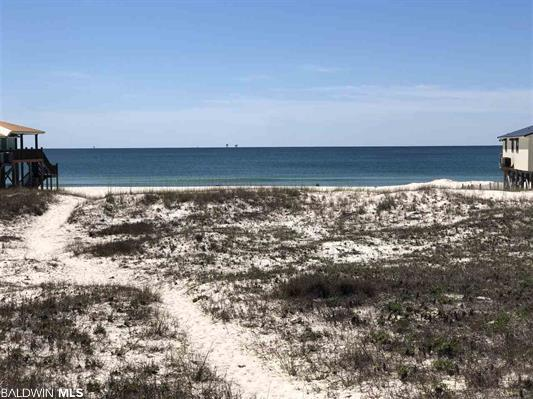 Tierras/terrenos en venta en/de 0 Sea Shell Drive Lot 8, Gulf Shores, Alabama ,36542  , EUA
